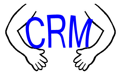 Getting Employees to Embrace CRM