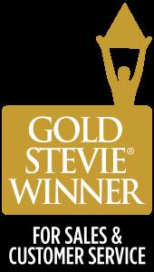Microsoft Dynamics 2016 Award Winner