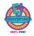 EJ-Enterprises