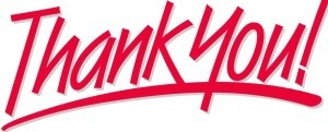 Thank you for your interest in ERP Solutions