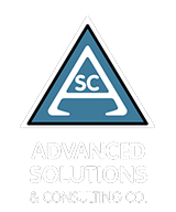 Advanced Solutions and Consulting Company - Microsoft ERP and CRM Experts